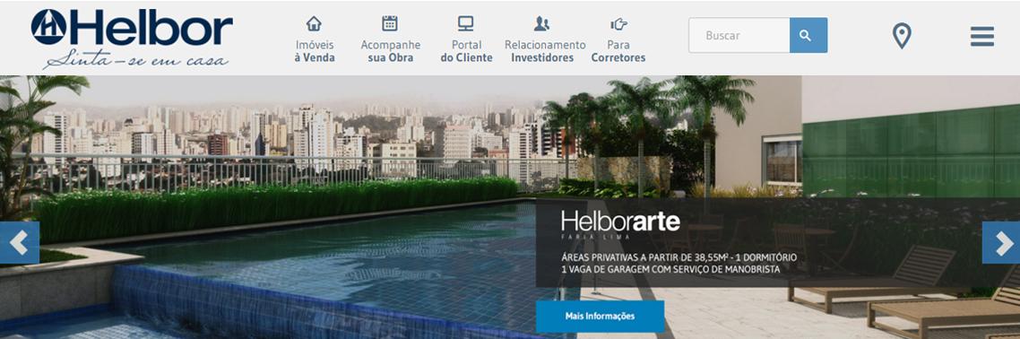 midia-uselink-pragmatica-performance-leads-mercado-imobiliario-case-helber
