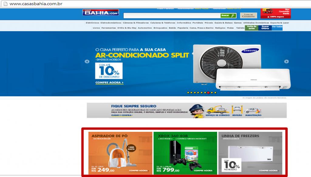 midia_programatica_o_que_e_5
