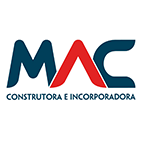 logo_mac_uselink_leads_ultra_qualificada